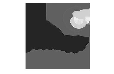 Claudia Uphoff