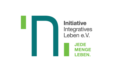 Initiative Integratives Leben e.V.