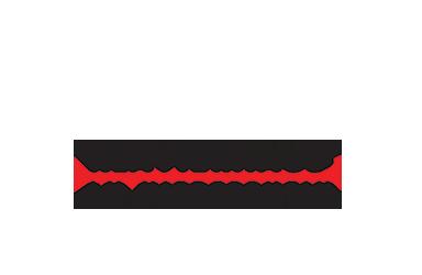 Klavierhaus am Niederrhein