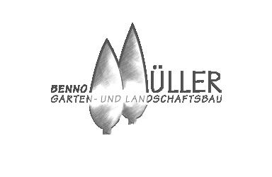 Garten- und Landschaftsbau Benno Müller