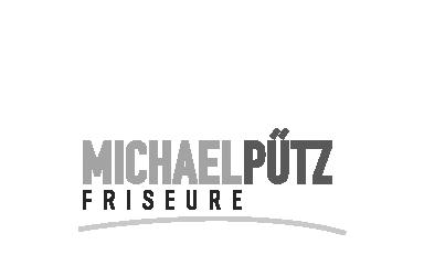 Michael Pütz Friseure