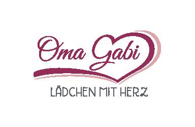 Oma Gabi