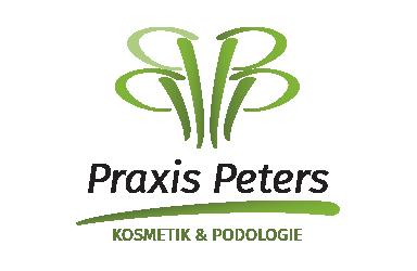Praxis Peters
