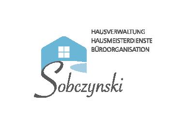 Hausverwaltung Sobczynski